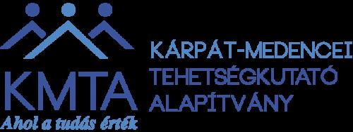 A Kárpát-medencei Tehetségkutató Alapítvány pályázati felhívása