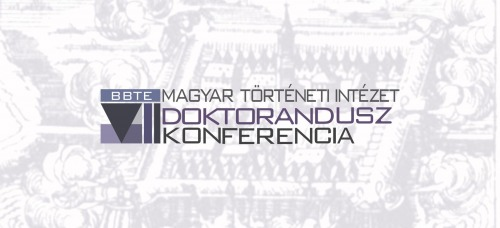 Doktorandusz konferencia