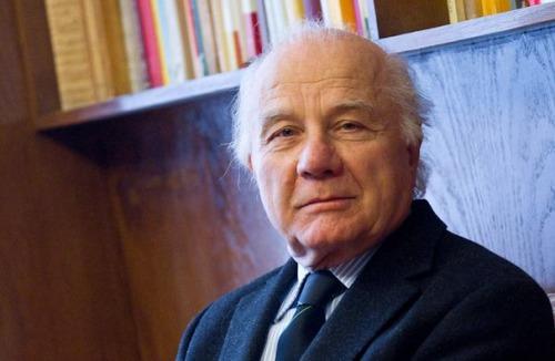 Interjú Vékás Lajossal, az MTA alelnökével, és Néda Zoltánnal, a KAB elnökével
