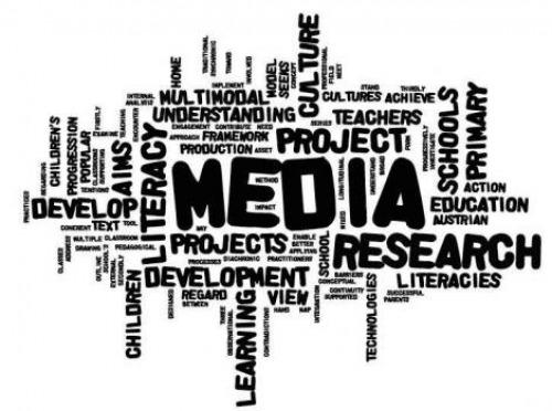 Jelentkezni lehet a 15. Erdélyi médiajelentés konferenciára