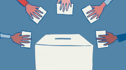 Lezárult a KAB szakbizottsági elnökválasztása