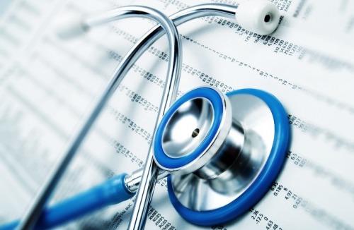 Orvos- és gyógyszerésztudományi konferencia Szatmárnémetiben
