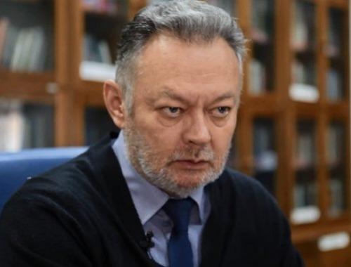 Mi a valódi, mélyreható oka a román-magyar etnikumközi feszültségnek? Interjú salat Leventével, az MTA külső tagjával