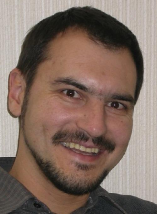 Summa: Beszélgetés Balogh Zoltán matematikussal