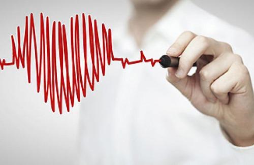 Kardiológia-előadásra várják az érdeklődőket a Calvineum tanácstermébe