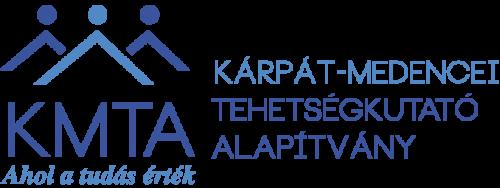 A KMTA pályázati felhívása