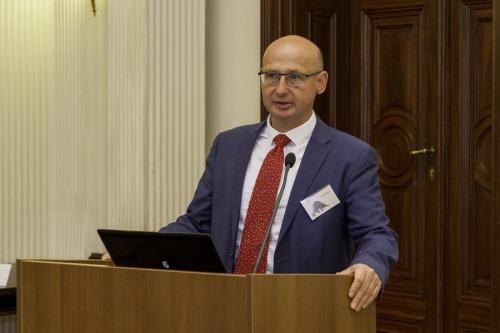 Kolozsvártól Konstantinápolyig. Újabb kutatások Ibrahim Müteferrika életéről és munkásságáról