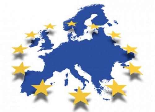 """Hatalomgyakorlás és döntéshozatal az EU-ban - az """"egység a sokféleségben"""" esélyei és csapdái. Bara Gyula előadása Bukarestben"""