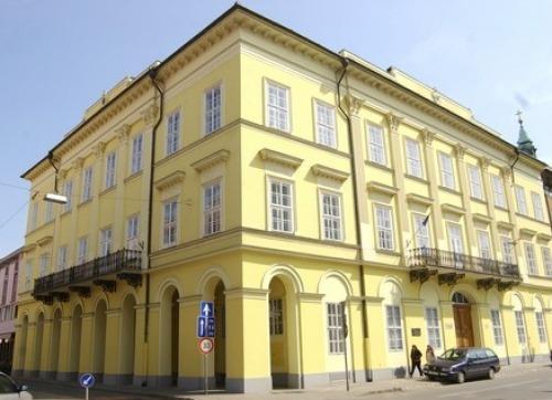 Területi Akadémiai Bizottságok találkozója Szegeden