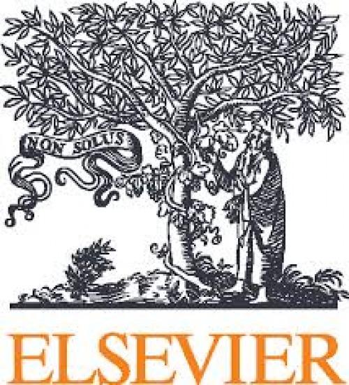 A Temesvári Nyugati Egyetem és a Temsvári Műszaki egyetem kutatóit tüntette ki az Elsevier