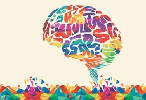 Művészet a nevelésben. Tudni és lenni. -  Nemzetközi tudományos konferencia