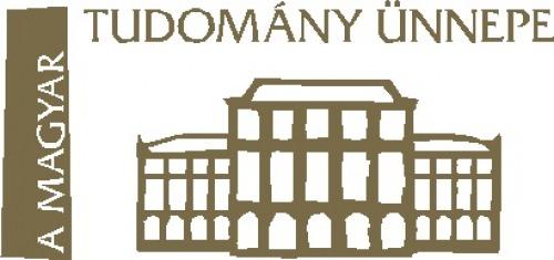 Magyar Tudomány Ünnepe Bukarestben