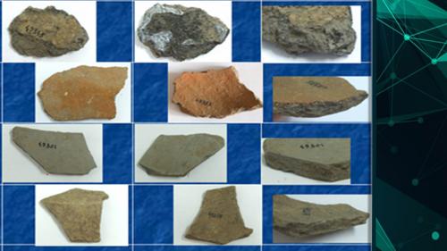 Felső-Tisza-medencei római kori kerámialeletek eredetvizsgálata