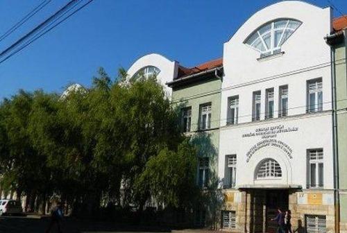 Partiumi Magyar Tudomány Napja 2018
