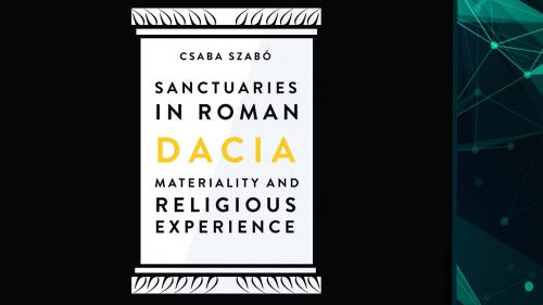 Megismerhető-e az ókoriak vallásos élménye?