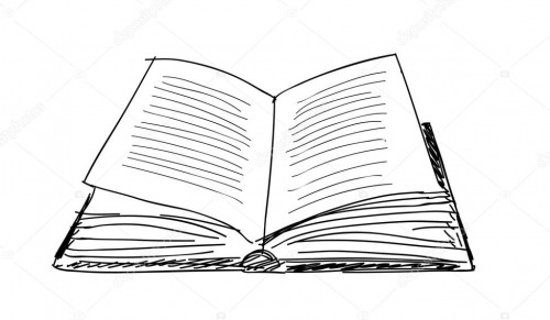 Pályázati felhívás tudomány-, művészet-, irodalom- vagy technikatörténeti tárgyú könyvek kiadására
