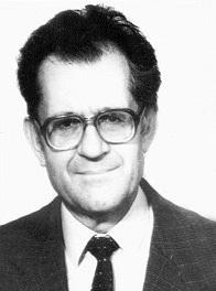 Elhunyt Berényi Dénes atomfizikus, az MTA rendes tagja