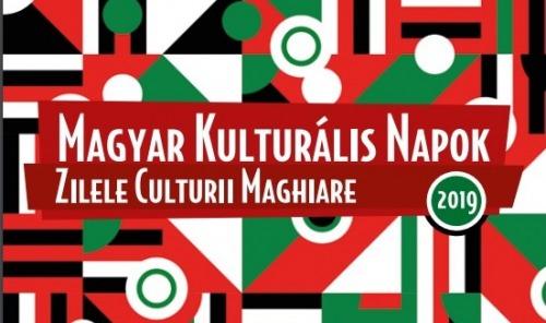 Transznacionális/transzkulturális nézőpontok egy magyar irodalomtörténet román megírásában