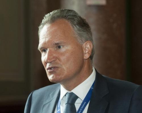 Interjú az Európai Bizottság kutatási főigazgatójával