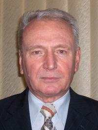 Csibi Vencel-József akadémiai székfoglalója