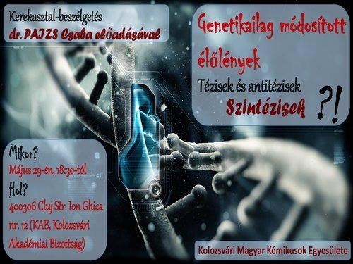 Új rendezvénysorozat a Kolozsvári Akadémiai Bizottságnál