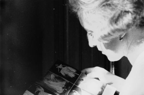 Női alkotók és nőképek a 20. század eleji erdélyi vizuális kultúrában