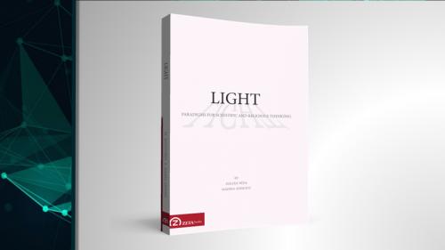 A fény szerepe a tudományos és a vallási gondolkodásban