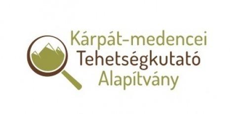 A KMTA pályázati felhívása 16-30 éves fiataloknak