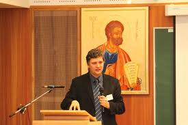 Egyház és rendiség a 18. századi Magyarországon. Kutatási eredmények és kihívások.