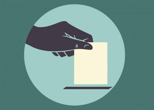 A KAB 2020-as tisztújító választásával kapcsolatos legfontosabb információk