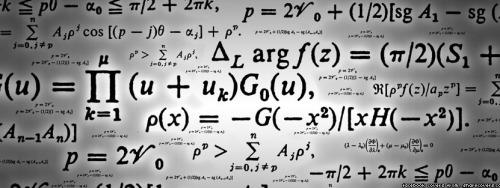 7. Matematika és informatika alkalmazásokkal