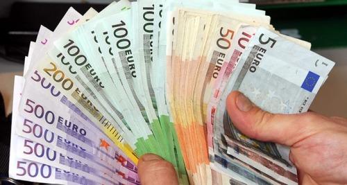 Pénz a XXI. században - Vitadélután a KAB-nál - ELMARAD!