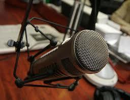 A médiaszabályozás kihívásai a konvergencia korában
