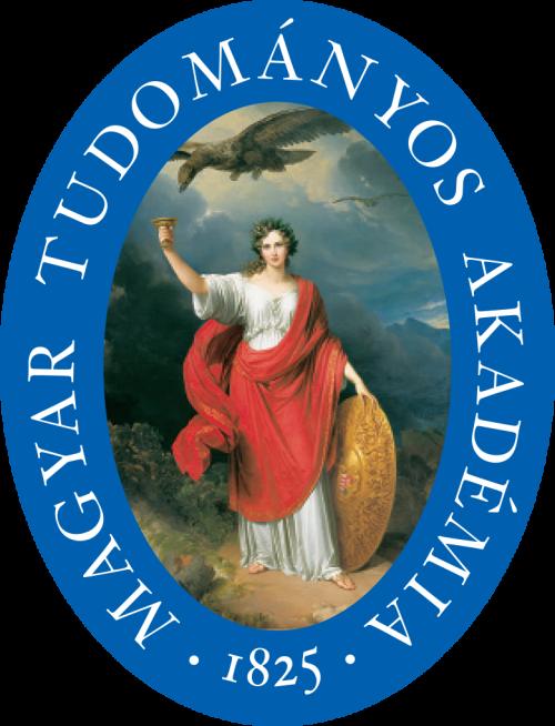Emlékbeszéd az Akadémián Görömbei András tiszteletére