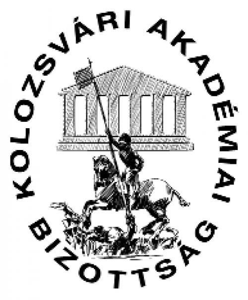 Elhunyt Muzsnay Csaba