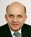 Hamza Gábor előadása Kolozsváron
