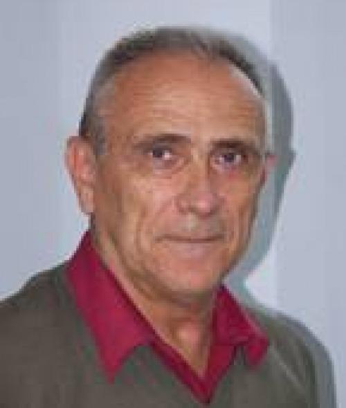 Másodszor részesült a Román Akadémia díjában Preitl István
