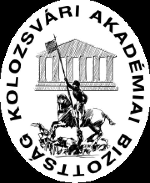 Tisztújító közgyűlésre került sor a Kolozsvári Akadémiai Bizottságnál