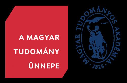 Magyar tudomány ünnepe 2018. Kolozsvár