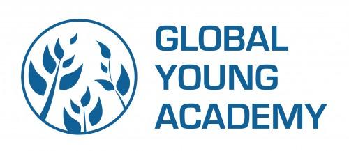 A Global Young Academy pályázati felhívása